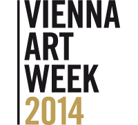 vienna art design week